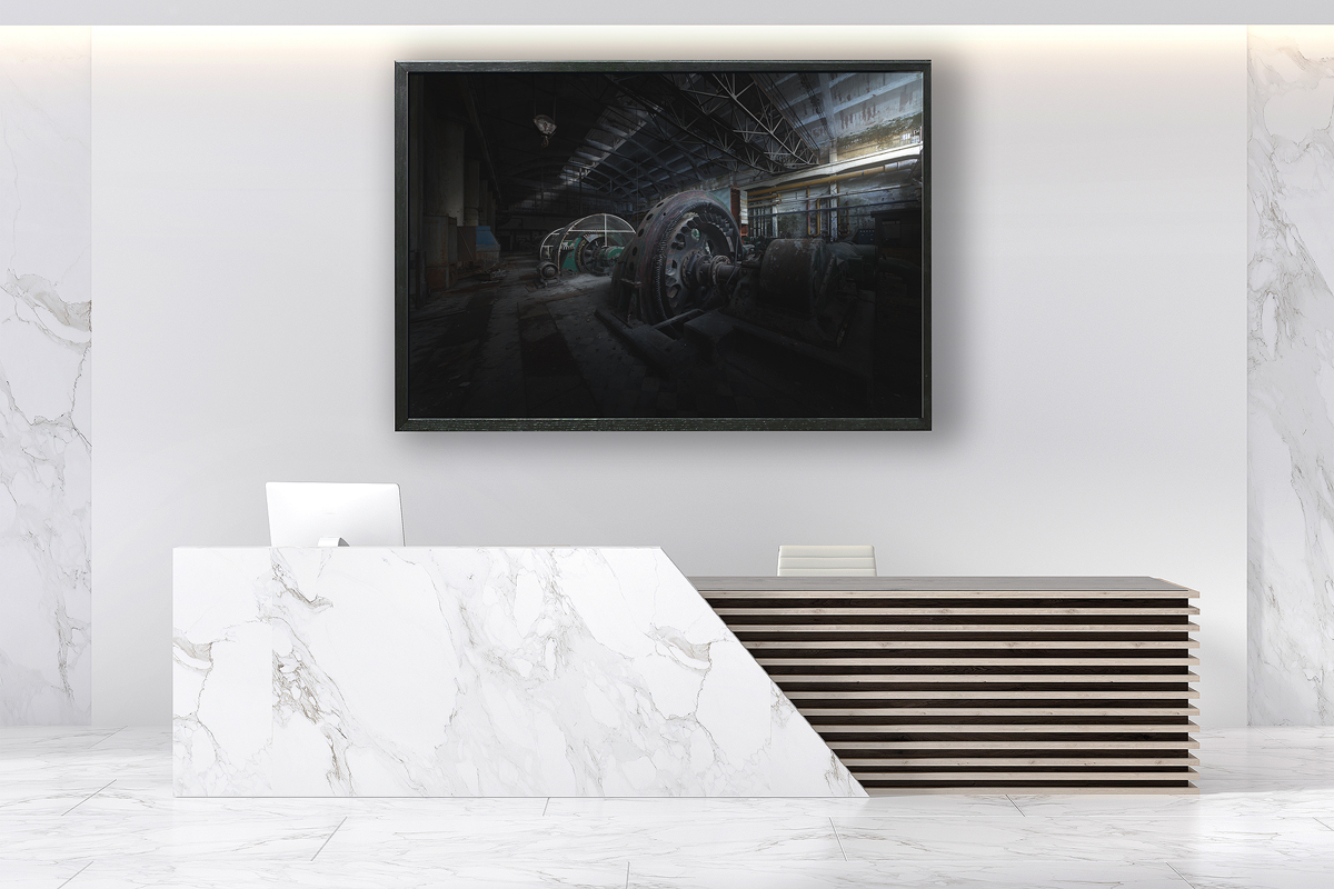 6-PSD-modern-marble-reception-area-wall-mockup